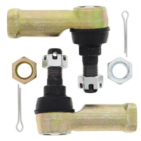 ALL BALLS TIE ROD ENDS UPGRADE KIT FOR 1988-2000 HONDA FOURTRAX 300 4X4 TRX300FW