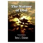 The Nature of God 9781410796158 by Norma L. Christensen Book