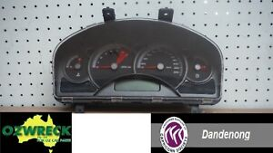 HOLDEN-COMMODORE-VZ-CLUSTER-AP