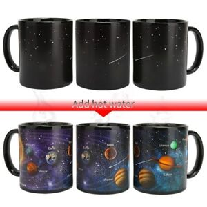 Starry-Solar-System-Heat-Sensitive-Color-Change-Ceramic-Coffee-Cup-Water-Mug