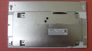 environ 20.32 cm Nouveau SHARP 8 in Display LQ080Y5CGQ3 livraison gratuite