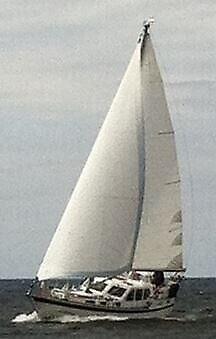 Seacat 37, årg. 1989, fod 37