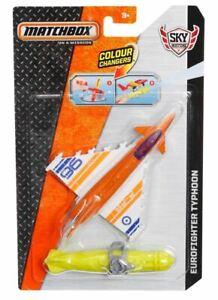 Cambiadores-de-color-SKYBUSTERS-Caja-coincide-con-colores-surtidos-seleccionado-al-azar