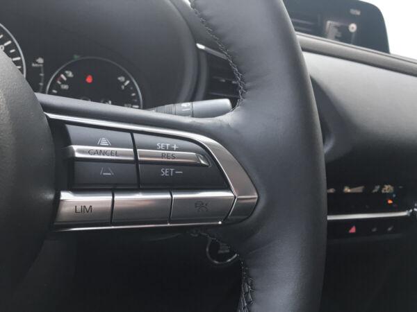 Mazda CX-30 2,0 SkyActiv-G 150 Cosmo aut. billede 10