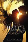 Halo by Alexandra Adornetto (Hardback, 2010)