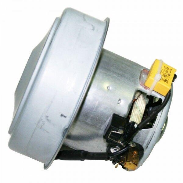 MSpa inflatable spa blower B0301560
