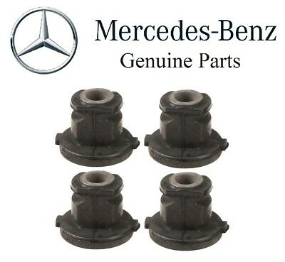 Steering Rack Boot Kit compatible with Mercedes M Class X164 W164 2005