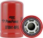 Drum Brake Wheel Cylinder Repair Kit-Automatic Transmission Filter Baldwin