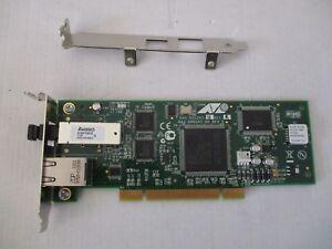 Allied-Telesis-AT-2701FTX-AT-2701FTX-MT-1x-100Base-FX-100Base-TX-990-000651-901