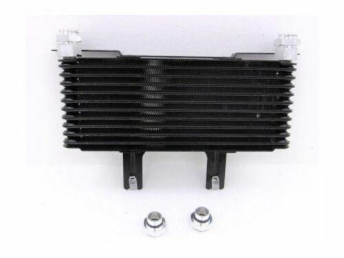For 2003-2004 GMC Sierra 2500 Transmission Oil Cooler 34363PR