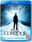 The Corridor 5060262851050 Blu-ray Region 2