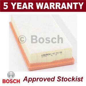 Bosch-Filtro-De-Aire-S3596-1457433596