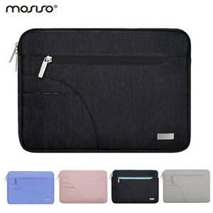 Mosiso-Sleeve-Case-Bag-for-Macbook-Air-Pro-13-15-Notebook-HP-Dell-11-13-3-15-6