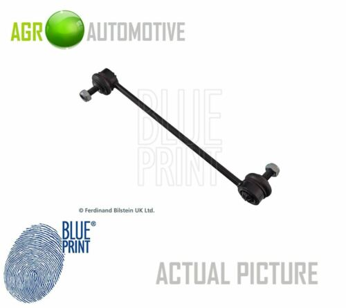 BLUE PRINT FRONT DROP LINK ANTI ROLL BAR OE REPLACEMENT ADV188501