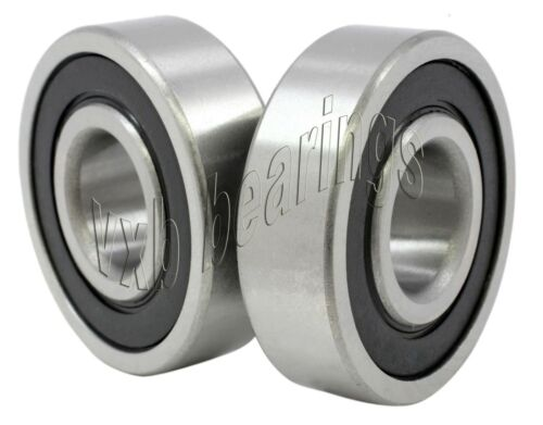 Industry Nine 100 MM QR Front HUB Bicycle Ceramic Ball Bearing set Rolling