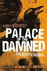 Palace of the Damned by Turtleback Books (Hardback, 2012)