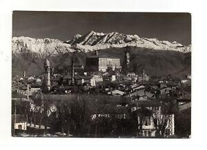 Italia-UDINE-Vista-A5462