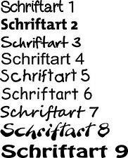 HB 91 Schnecke Brett Name Holzbrett Holzbrettchen Lasergravur Brettchen