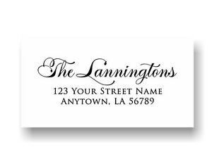 Personalized-Custom-Made-Handle-Mounted-Rubber-Stamp-Return-Address-Wedding-R213