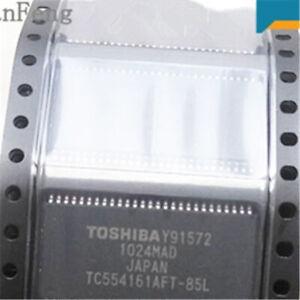 1PCS TC551001PL-85L  DIP-32  new