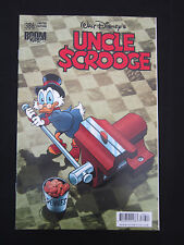 Uncle Scrooge #386 Carl Barks Scott Gross Cover C Variant Walt Disney NM Variant