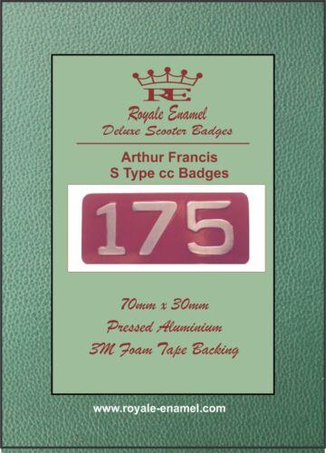 FRONT Brake Caliper STAINLESS STEEL PISTON for ROVER P6 1969-1976 P5401SS