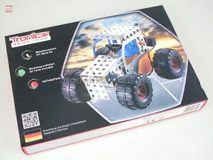 Tronico-Argent-RC-09755-02-Modelisme