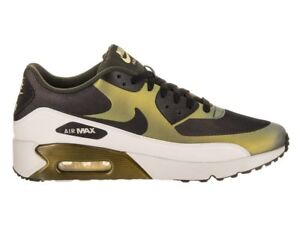 c687012390cc9 Details about NIKE Men's Air Max 90 Ultra 2.0 SE Running Shoe