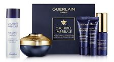Guerlain Orchidee Imperiale Complete Care Travel Set