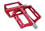 SMS-Mountain-Bike-Pedal-Widen-Comfort-Road-Bicycle-Pedals-Flat-Platform-9-16-in thumbnail 16