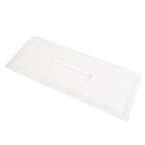 Véritable INDESIT Réfrigérateur Salade tiroir capot avant C00273210