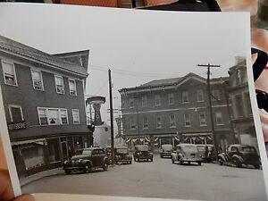 1949 richmond av terrace port staten island nyc new york for 100 richmond terrace