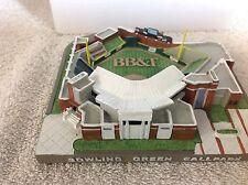 Bowling Green Kentucky Hot Rods Citizens First Ball Park REPLICA STADIUM SGA