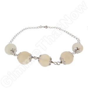 20ct-White-Moonstone-Bracelet-925-Sterling-Silver