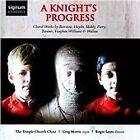 Knight's Progress (2015)