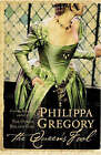 The Queen's Fool by Philippa Gregory (Hardback, 2003)
