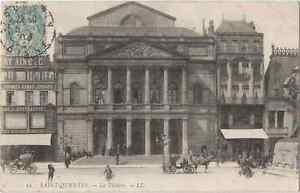 SAINT-QUENTIN-le-Theatre-animee-caleche