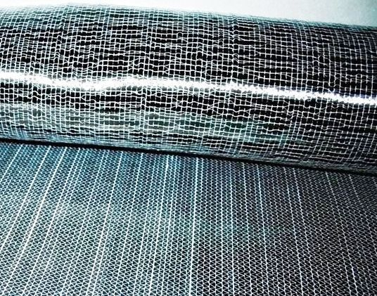 15lfm Biaxial Carbongelege 100 g/m² Breite 63,5cm 63,5cm 63,5cm Stiefelbau Sportgeräte Kfz-Teile 342297
