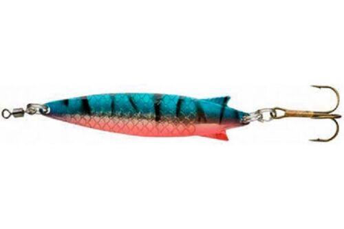Abu Garcia Toby 60g fishing lures original range of colors