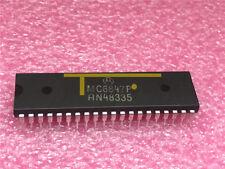 1PCS NEW LM2825N-5.0 NS 0432 DIP-24