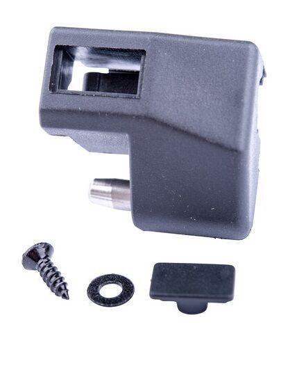 Handle Clamp Inserts MAP Seat Box QRS Spares ALL MODELS AVAILABLE