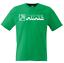 miniature 9 - Mine Kids T-Shirt Boys Girls Gamer Gaming Tee Top