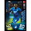 Match-corono-2019-2020-19-20-club-100-Matchwinner-on-demand-limierte-tirada-etc miniatura 12