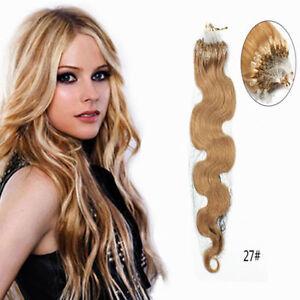 16-034-26-039-039-Body-Wave-Micro-Ring-Loop-100-Real-Human-Hair-Extensions-Wavy-100g