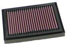 K&N AIR FILTER FOR APRILIA TUONO V4R 1000 2012-2013 AL-1004