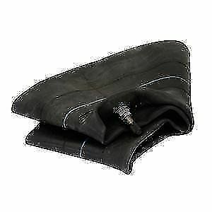 Front Inner Tube 11 x 4.50-5 Go Kart Karting Race Racing