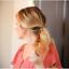 Cordon téléphonique Hair Ties