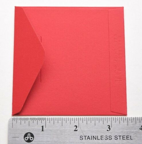 Chinese Wedding Double Happiness Red Envelope 10 Pcs