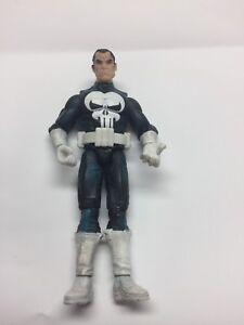Marvel-Action-figure-the-punisher-Hasbro-2009