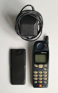 Nokia nk402 Handy (EE) ** bitte lesen Beschreibung vollständig **